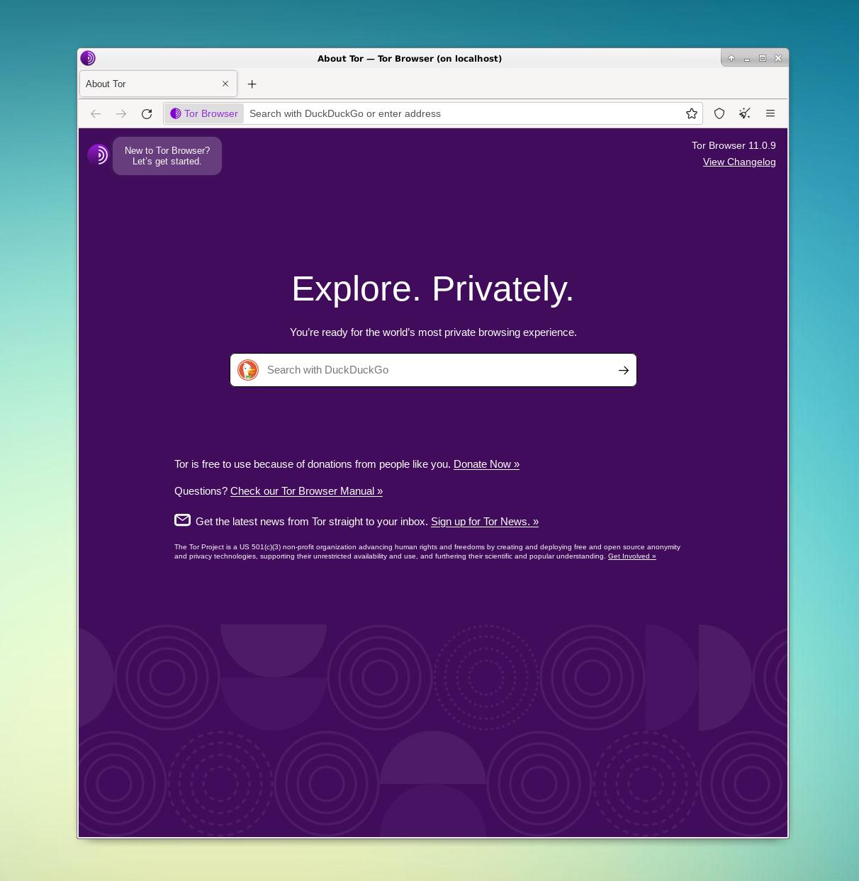 браузер тор анонимность hyrda вход