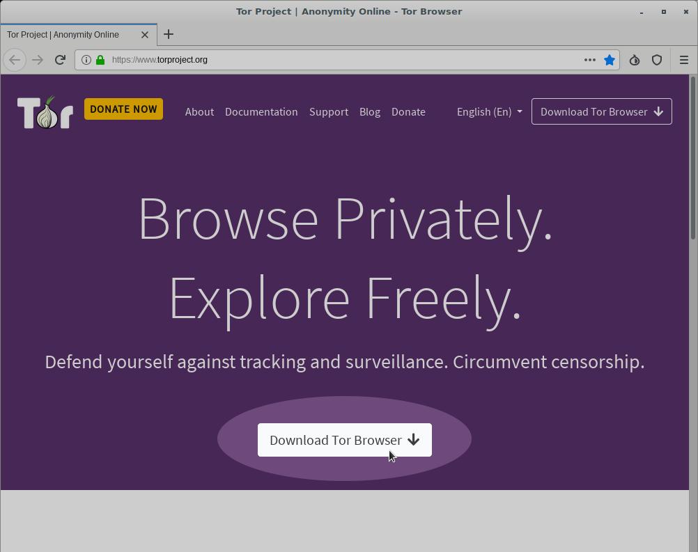 Tor browser в архиве скачать hydra2web почему тор браузер медленный вход на гидру