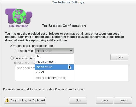 Мосты для тор браузера установить браузер тор на компьютер hyrda вход