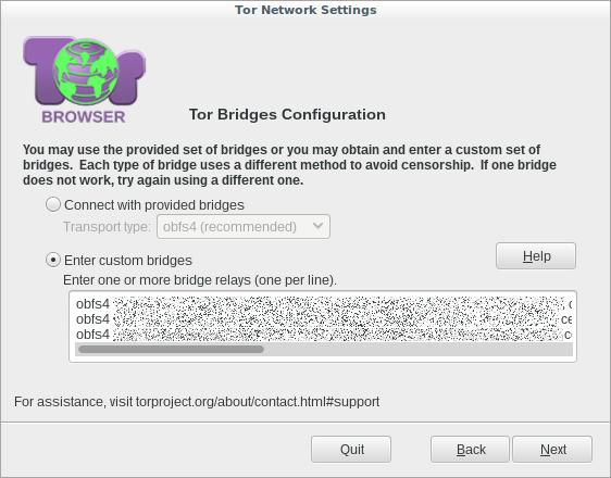 Мост тор браузер hyrda tor video browser hydra2web
