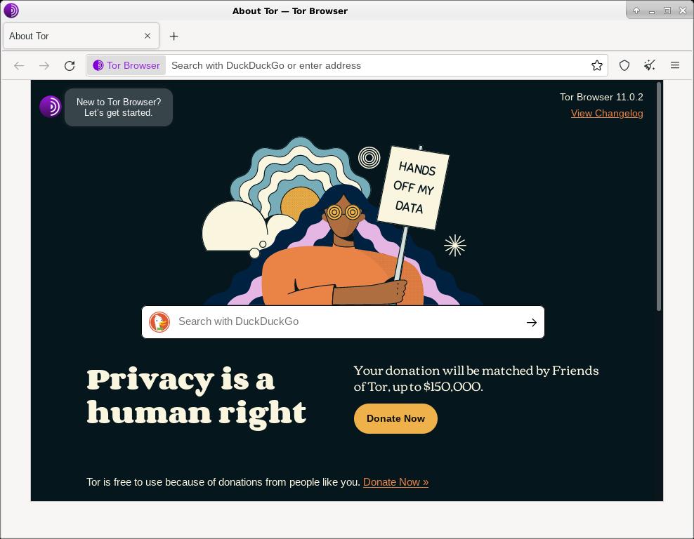 скачать tor browser на ipad hyrda вход