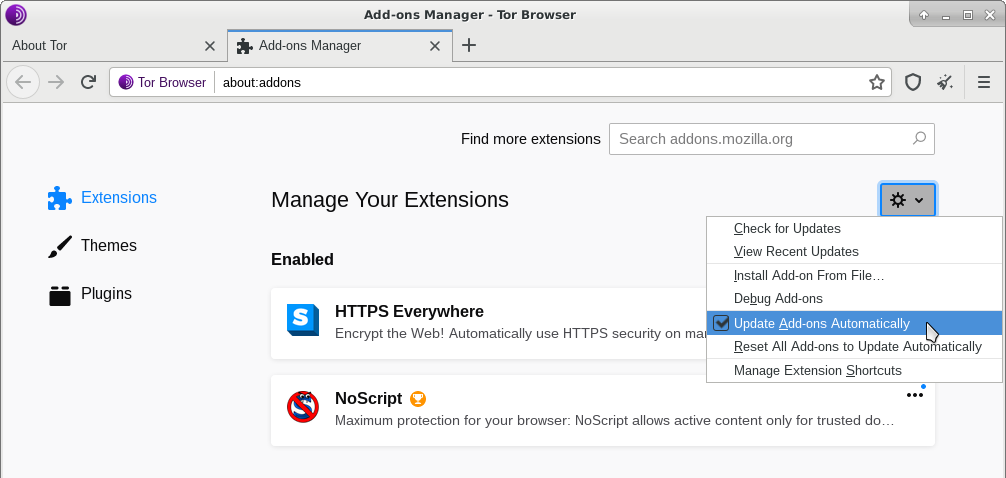 Пошаговая инструкция по установке tor browser в windows gydra tor browser что это русском hidra