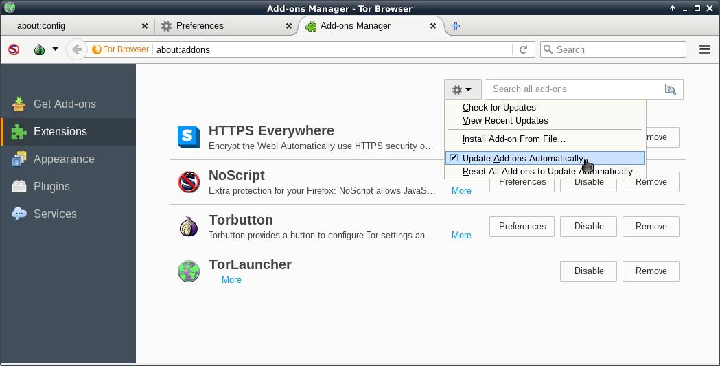 Как отключить java в tor browser порно с tor browser hyrda вход