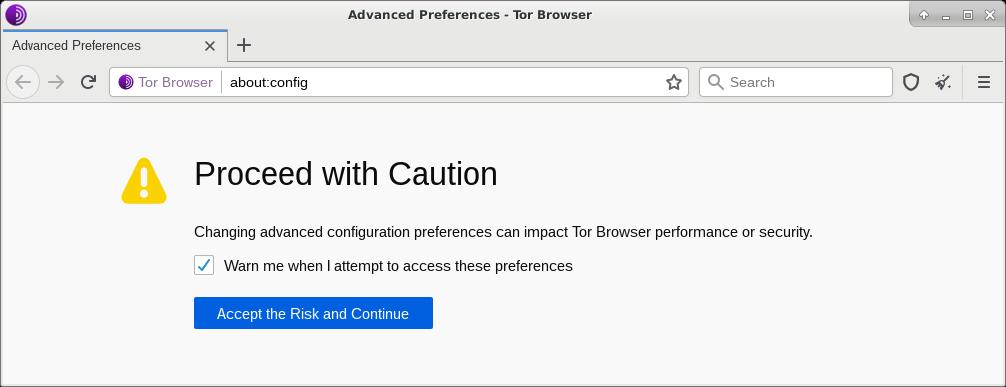 как ускорить работу tor browser hudra