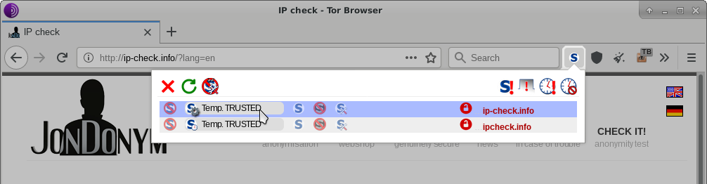 tor browser включить flash player гирда