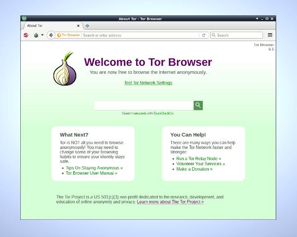 дополнения firefox для tor browser gidra